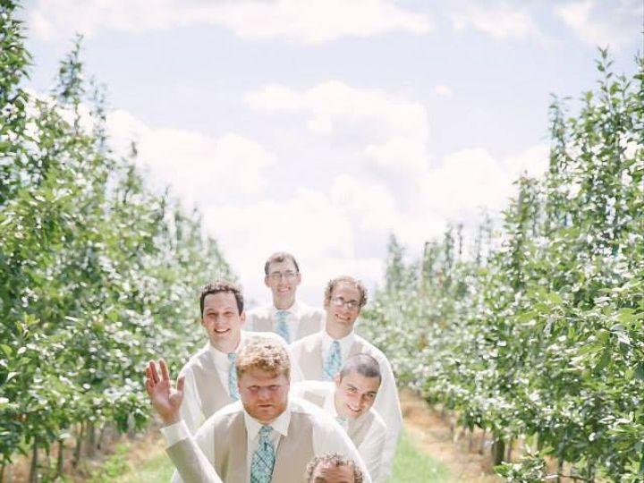 Tmx 1425416961460 17987476453976088537091292323234n Mound, MN wedding venue
