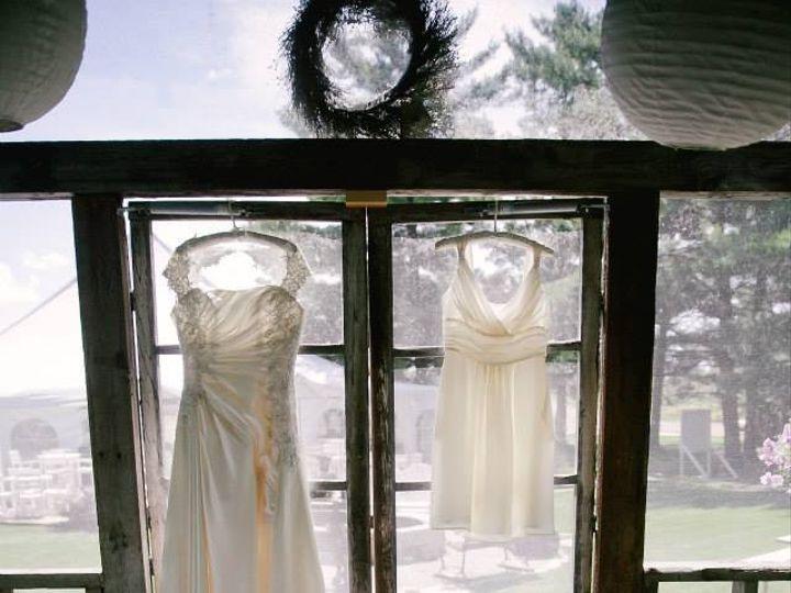 Tmx 1425416967924 19028846453972555204111993233952n Mound, MN wedding venue
