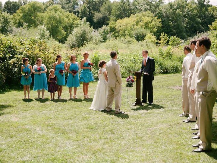 Tmx 1425416976528 19474806453978655203501606960452n Mound, MN wedding venue