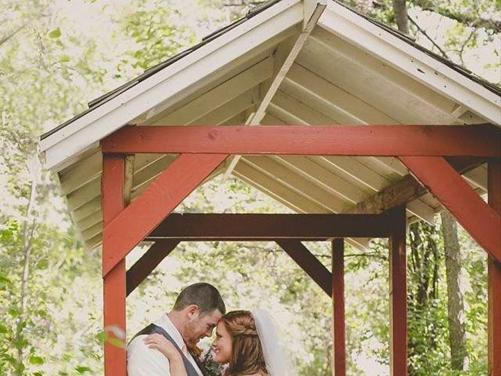 Tmx 1531332682 62396e50c84fa8cd 20160104 021734000 IOS Mound, MN wedding venue