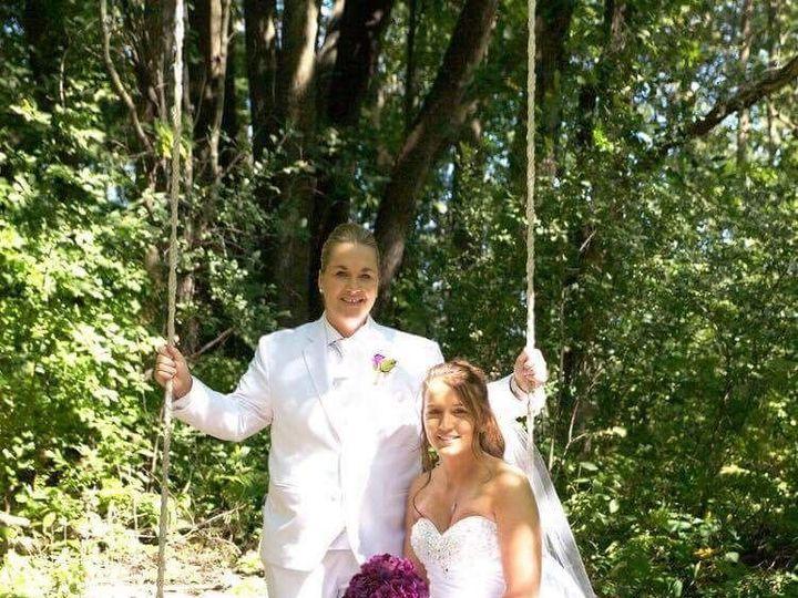 Tmx 1531333248 C4607360d8712241 1531333247 9102a238c362c527 1531333243654 1 IMG 4145 Mound, MN wedding venue