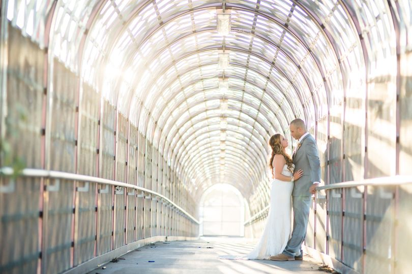 ashling steven wedding images 0634
