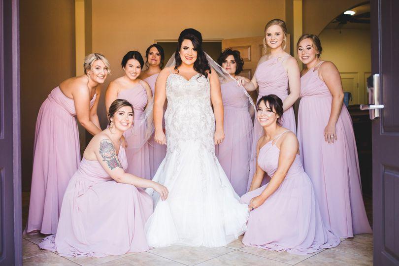 jill michael wedding 0134