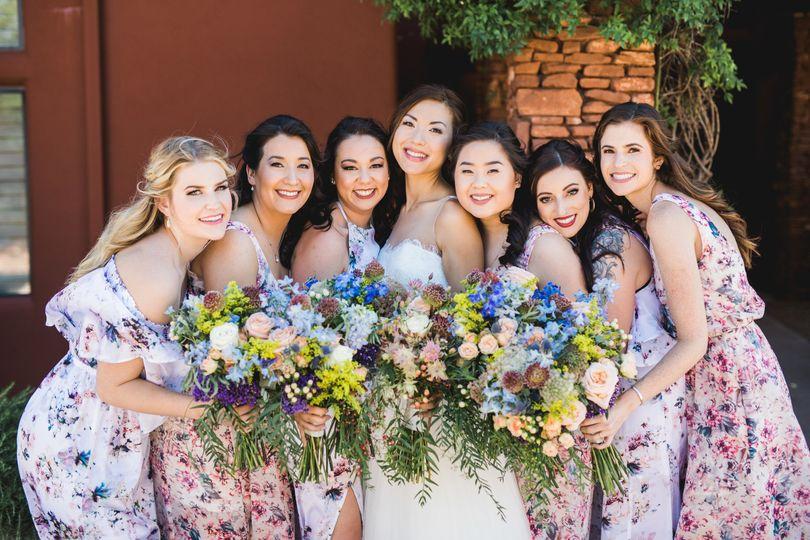 deana taber wedding 0199