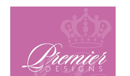 Irene Jewelry Girl - Independent Premier Designs Jewelry Rep