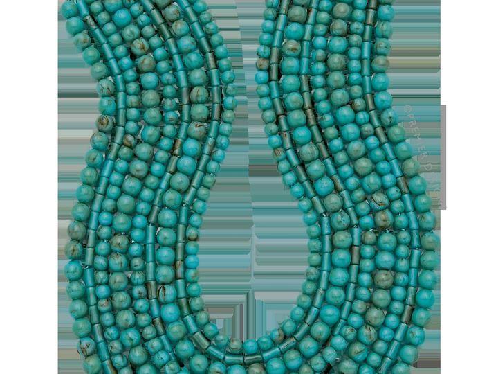 Tmx 1437349839903 Acapulco Victorville wedding jewelry