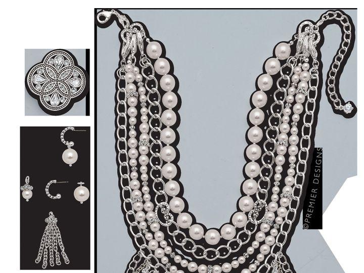 Tmx 1437349894163 Girlsbestfriend Victorville wedding jewelry