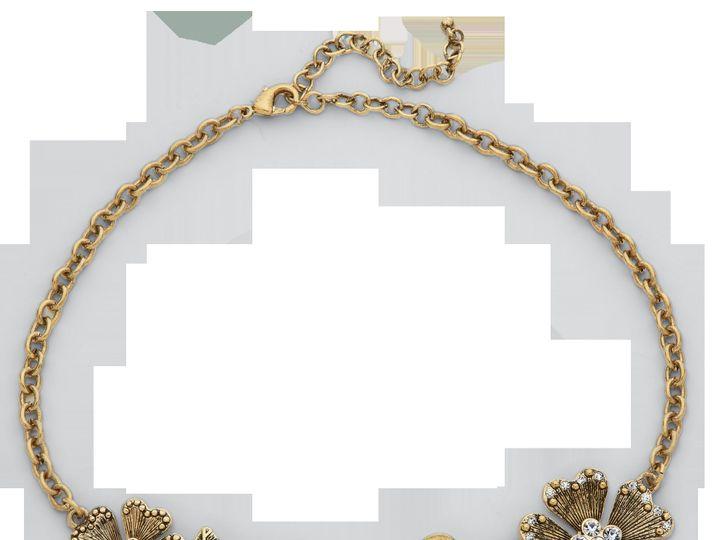 Tmx 1437349918469 Lavish Blooms Victorville wedding jewelry
