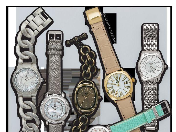 Tmx 1437349950592 Watches Victorville wedding jewelry