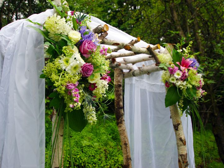 Tmx 1537907974 79a8a8d0f7795872 1537907972 F3175d2a6d162896 1537907947794 1 Wedding Arbor Web Wilmington wedding venue
