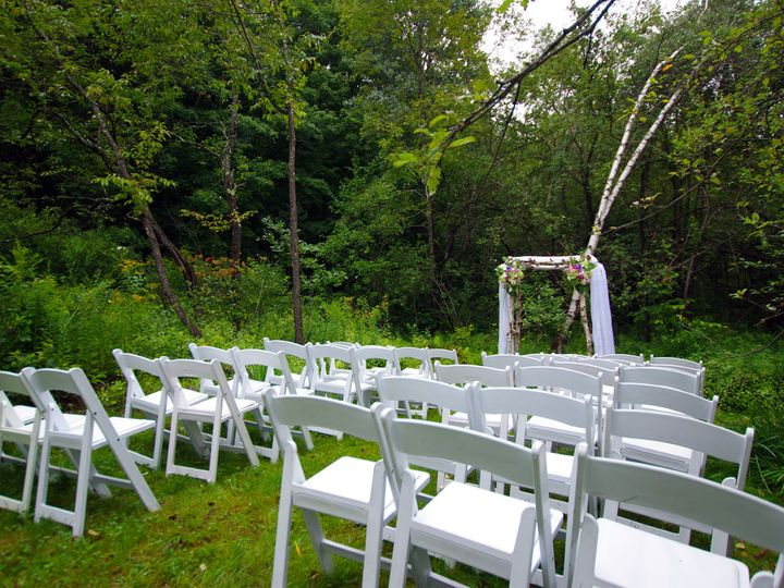 Tmx 1537907975 Debe9c18c83bf8f4 1537907973 F358e3cfc447fc97 1537907947807 3 Wedding Setup Web Wilmington wedding venue