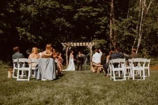 Tmx Ceremony Shot 3 51 986372 159684838263971 Wilmington wedding venue