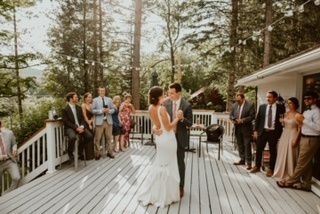 Tmx Deck Wedding 51 986372 159684838271176 Wilmington wedding venue