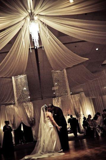 weddinge11