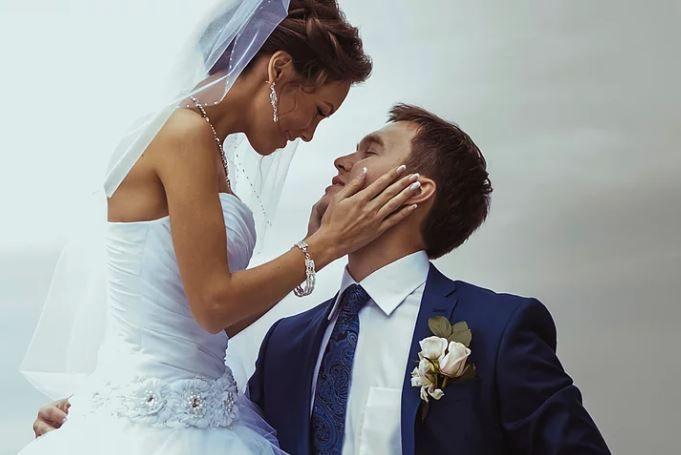garcia jewelers 01 51 477372