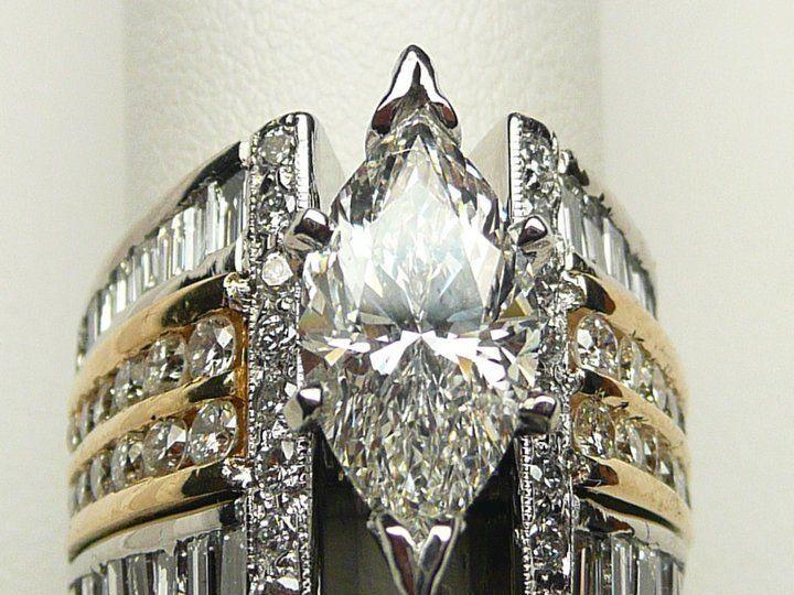 Tmx 1507996115 5f150e889d6ed188 180680 201060116576934 179973768685569 852116 3998301 N Pittsburgh, Pennsylvania wedding jewelry
