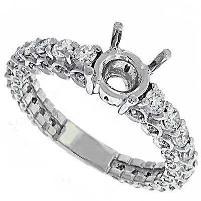 Tmx 1508005631792 Gbsm059d   Copy Pittsburgh, Pennsylvania wedding jewelry