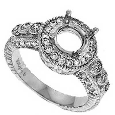 Tmx 1508005631799 Gbsm085d   Copy Pittsburgh, Pennsylvania wedding jewelry