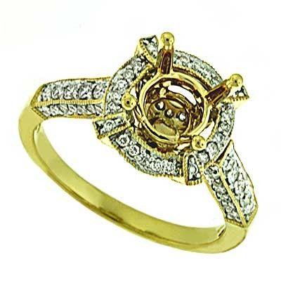 Tmx 1508005636793 Gbsm100d Y   Copy Pittsburgh, Pennsylvania wedding jewelry