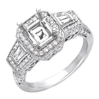 Tmx 1508005647112 Gbsm124d Pittsburgh, Pennsylvania wedding jewelry