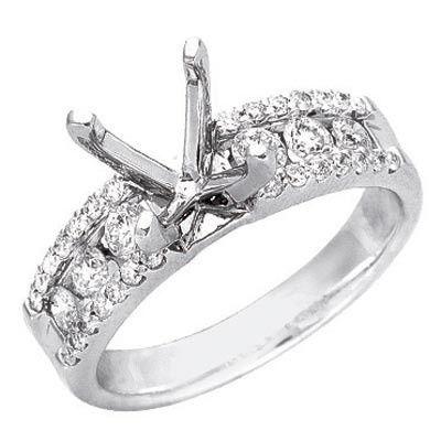 Tmx 1508005651800 Gbsm128d Pittsburgh, Pennsylvania wedding jewelry