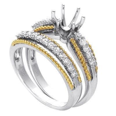 Tmx 1508005656327 Gbsm129d Set Pittsburgh, Pennsylvania wedding jewelry