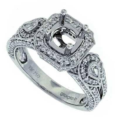 Tmx 1508005660988 Gbsm142d Pittsburgh, Pennsylvania wedding jewelry