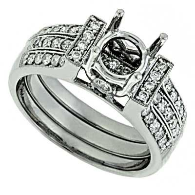 Tmx 1508005671569 Gbsm122d Set Pittsburgh, Pennsylvania wedding jewelry