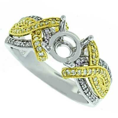 Tmx 1508005682051 Gbsm144d   Copy Pittsburgh, Pennsylvania wedding jewelry