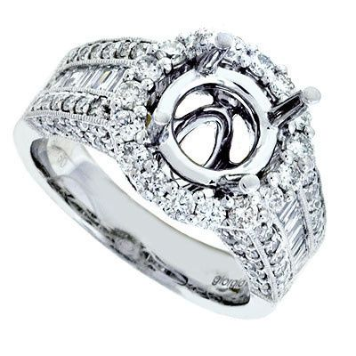 Tmx 1508005686569 Gbsm158d Pittsburgh, Pennsylvania wedding jewelry