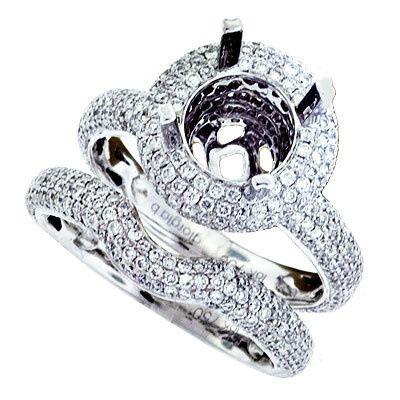 Tmx 1508005691364 Gbsm164d Set Pittsburgh, Pennsylvania wedding jewelry