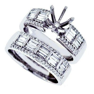 Tmx 1508005696365 Gbsm165d Set Pittsburgh, Pennsylvania wedding jewelry