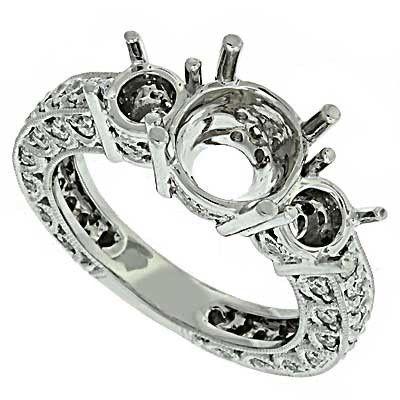 Tmx 1508005701568 Pr146d Pittsburgh, Pennsylvania wedding jewelry