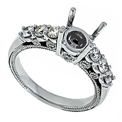Tmx 1508005706214 Pr267d Pittsburgh, Pennsylvania wedding jewelry