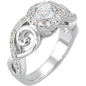 Tmx 1508005716477 121709 110p Set Str A 7f8b633e F862 4b13 Bf55 5e18 Pittsburgh, Pennsylvania wedding jewelry