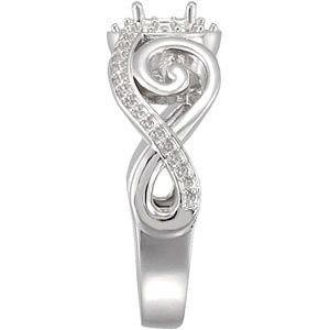 Tmx 1508005724074 121709 110p Unset Str E D5265b36 A89c 410c B580 38 Pittsburgh, Pennsylvania wedding jewelry