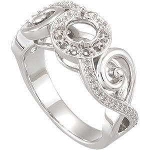 Tmx 1508005729011 121709 110p Unset Str Z 725844e8 574e 4ddf Be2b Ac Pittsburgh, Pennsylvania wedding jewelry