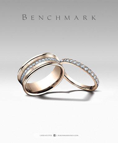 Tmx 1508005738609 Benchmarksarablaineritz2011 Pittsburgh, Pennsylvania wedding jewelry