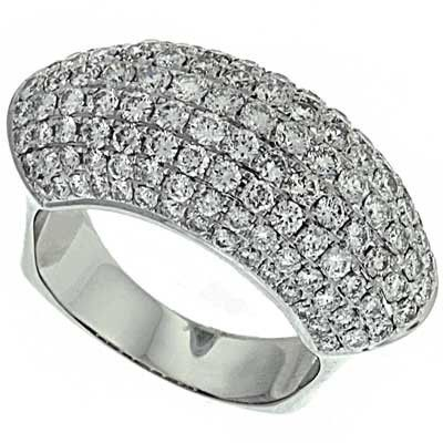 Tmx 1508005766812 Gbr087d Pittsburgh, Pennsylvania wedding jewelry
