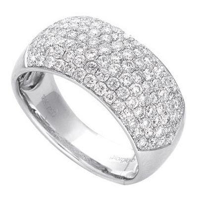 Tmx 1508005771833 Gbr092d Pittsburgh, Pennsylvania wedding jewelry