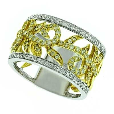 Tmx 1508005776962 Gbr104d Pittsburgh, Pennsylvania wedding jewelry