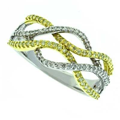 Tmx 1508005782021 Gbr105d Pittsburgh, Pennsylvania wedding jewelry
