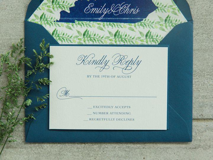 Tmx 1496871355729 Simplydone 0037 Lexington, KY wedding invitation