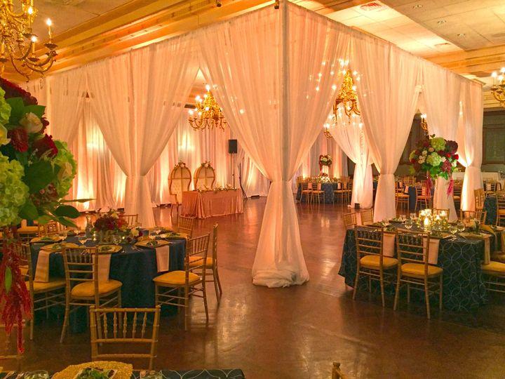 27 studios lighting decor bowie md weddingwire junglespirit Gallery