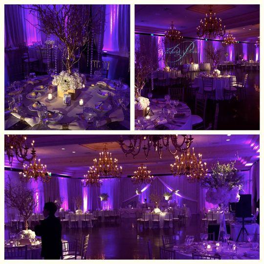 800x800 1491259929760 27 studios cbbc drape lighting set; 800x800 1466044277979 b432eb72d1079a74b94402843ed758992477d3 1; 800x800 1466044973792 ... & 27 STUDIOS - Lighting u0026 Decor - Bowie MD - WeddingWire