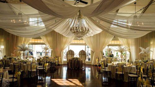 27 studios lighting decor bowie md weddingwire 800x800 1491259929760 27 studios cbbc drape lighting junglespirit Gallery