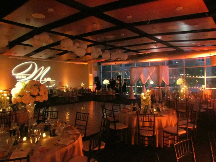 Tmx 1341272525672 Morriswedding Baltimore, MD wedding eventproduction