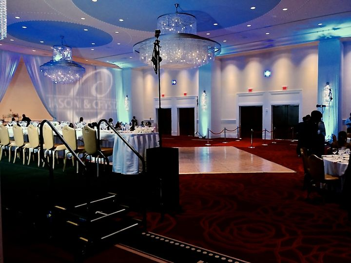 Tmx 1429151474761 Photo 20 Baltimore, MD wedding eventproduction