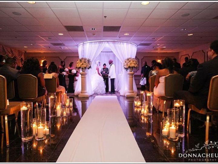 Tmx 1466044330369 B432eb470996b9fce649f79d40fe0eee9b4de0 Baltimore, MD wedding eventproduction