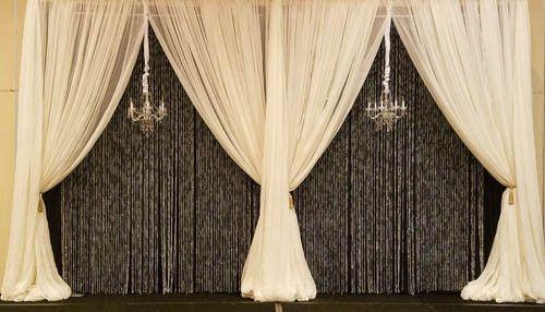 Tmx 1486174581325 Unknown 8 Baltimore, MD wedding eventproduction